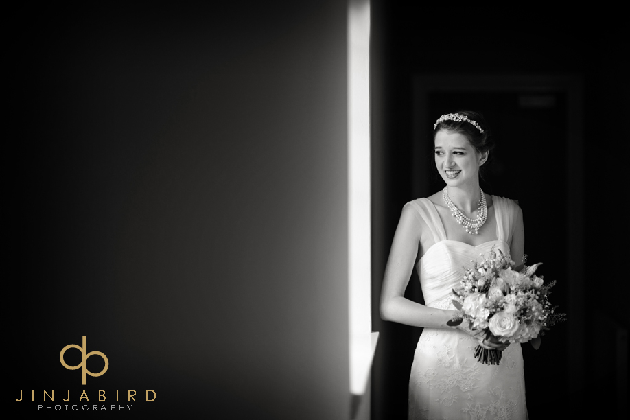 madingley_hall_wedding_photographers