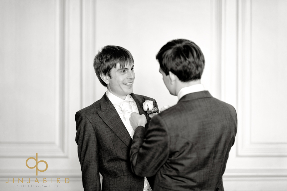 madingley_hall_wedding_photos