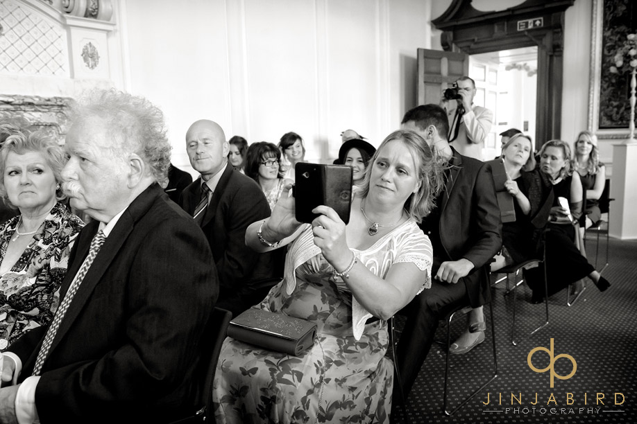 madingley_hall_wedding_pictures