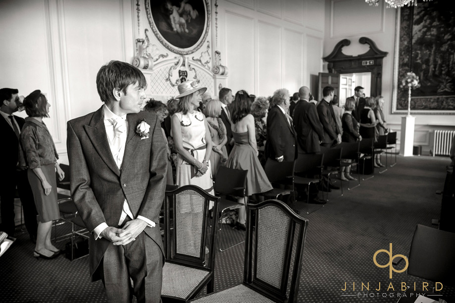 madingley_hall_wedding_service