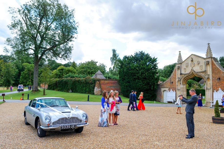madingley_hall_wedding_venue