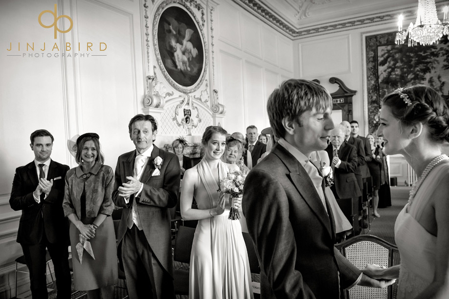 madingley_hall_weddings