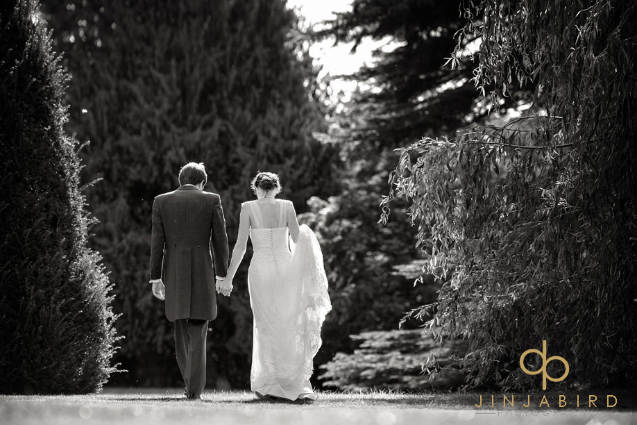 recommended_wedding_photographer_madingley_hall