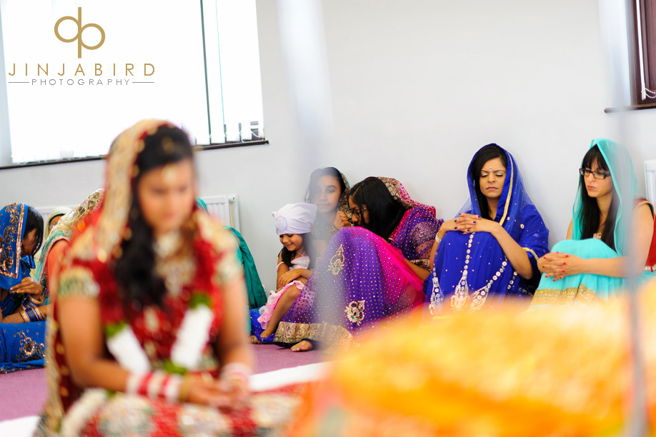 rufus_centre_indian_wedding