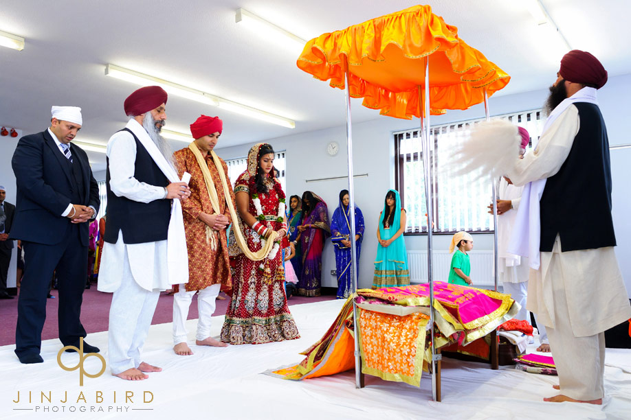 rufus_centre_indian_wedding_ceremony