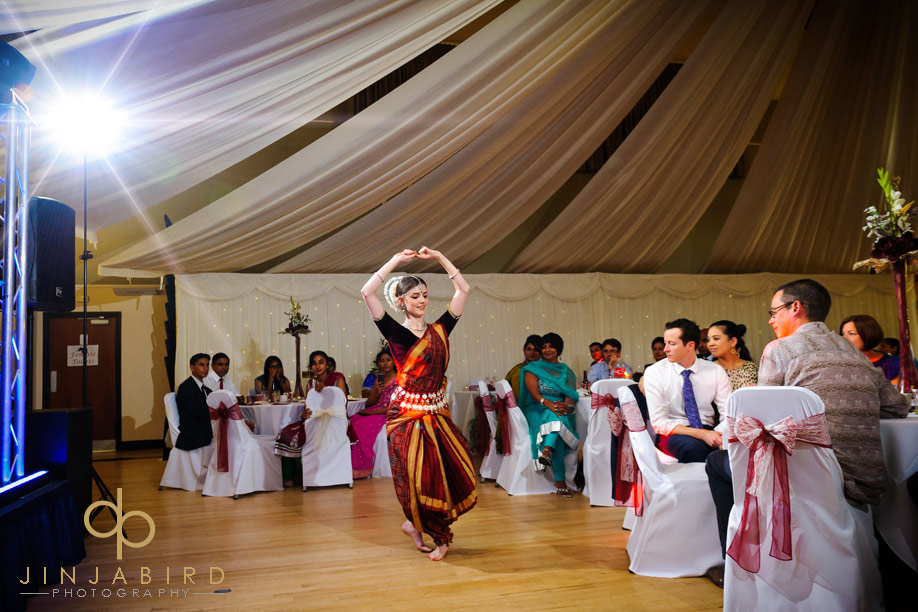 rufus_centre_indian_wedding_dance