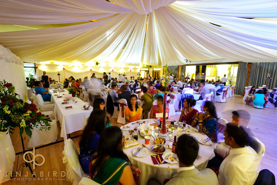 rufus_centre_indian_wedding_reception
