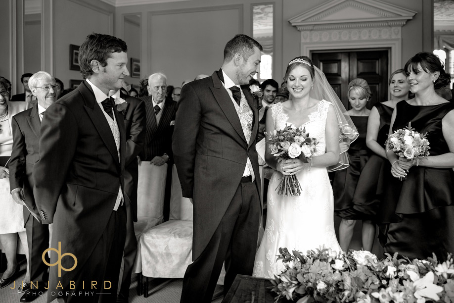 rushton_hall_wedding_ceremony