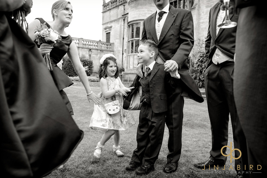 rushton_hall_wedding_ceremonys
