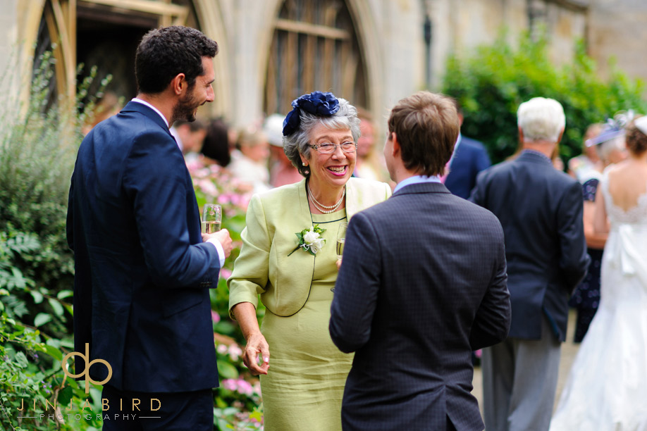 rushton_hall_wedding_guest