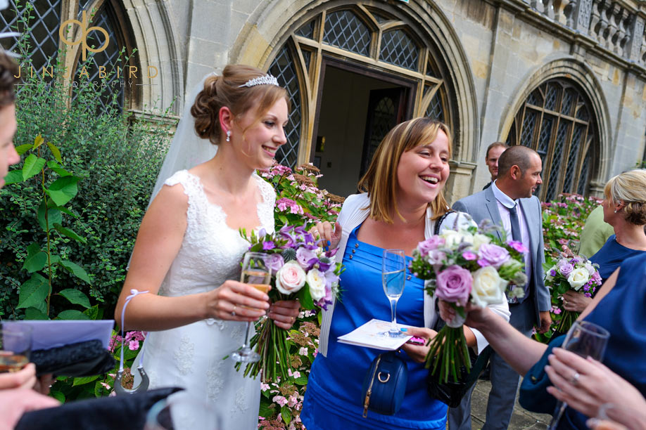 rushton_hall_wedding_guests