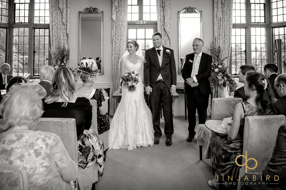 rushton_hall_wedding_photo