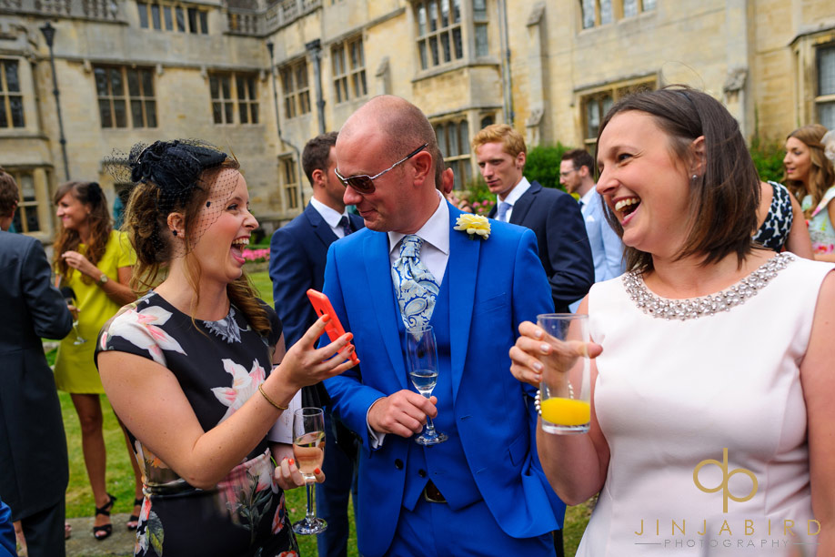 rushton_hall_wedding_photograph