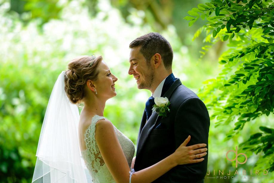 rushton_hall_wedding_photographers