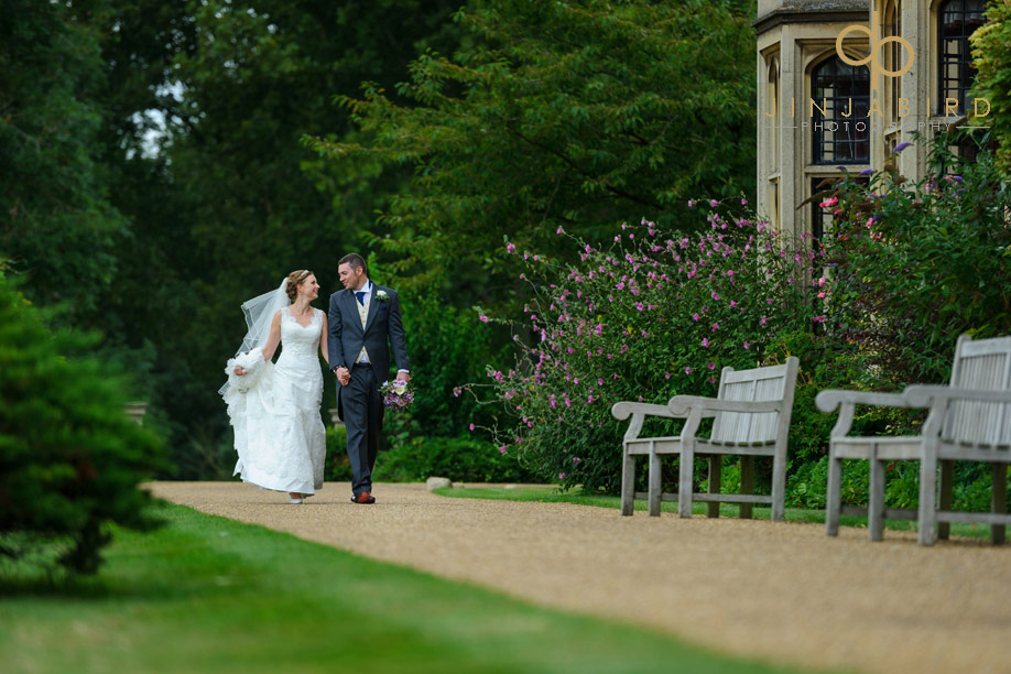 rushton_hall_wedding_photography