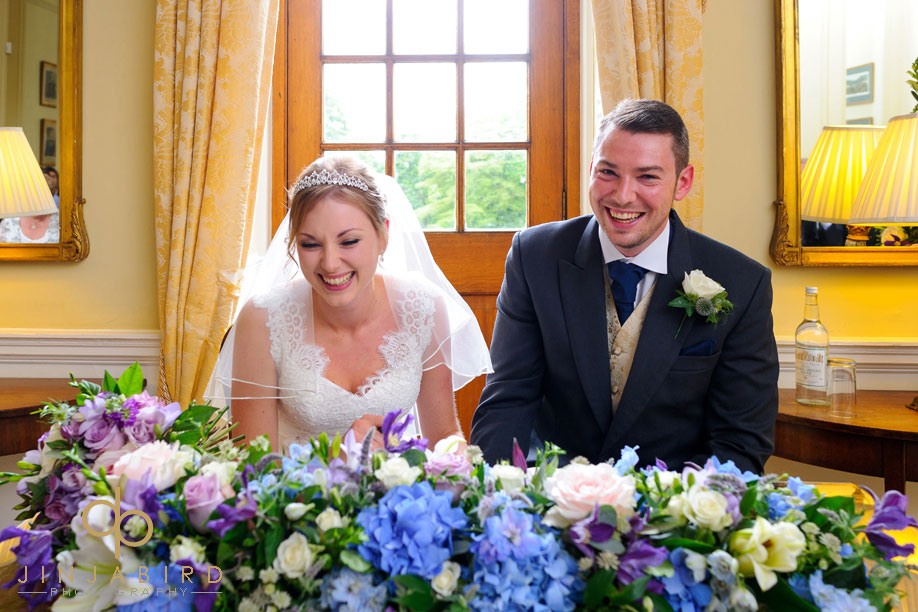 rushton_hall_wedding_photos