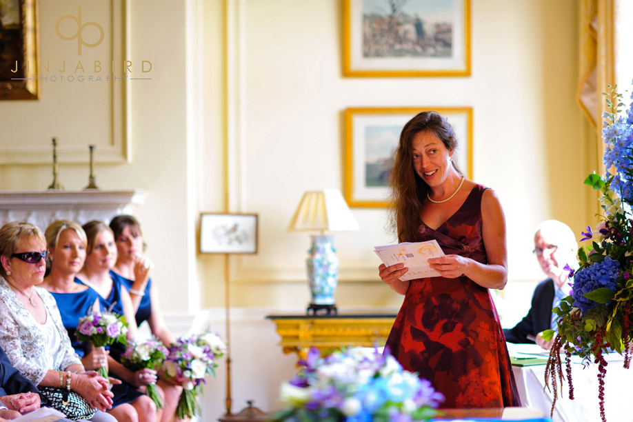 rushton_hall_wedding_reading