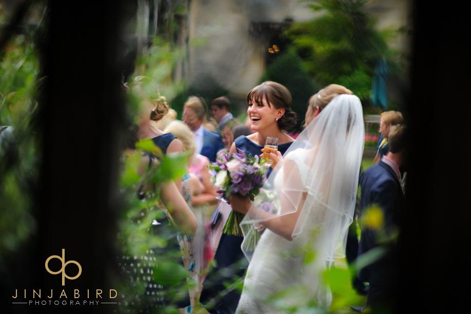 rushton_hall_wedding_reception