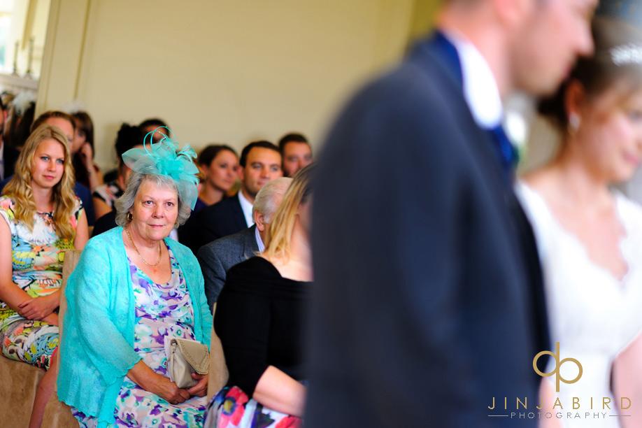 rushton_hall_wedding_service