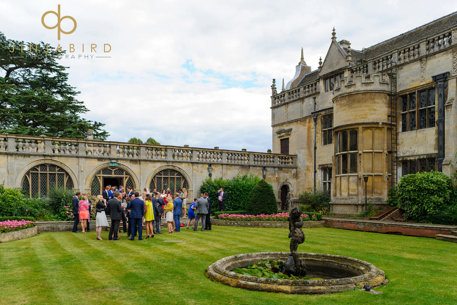 rushton_hall_wedding_venue