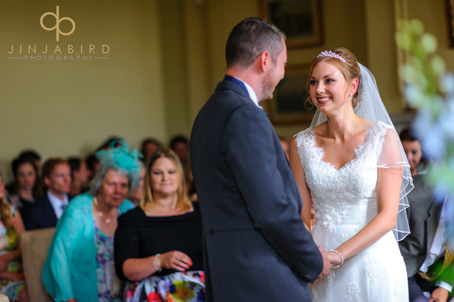 rushton_hall_weddings