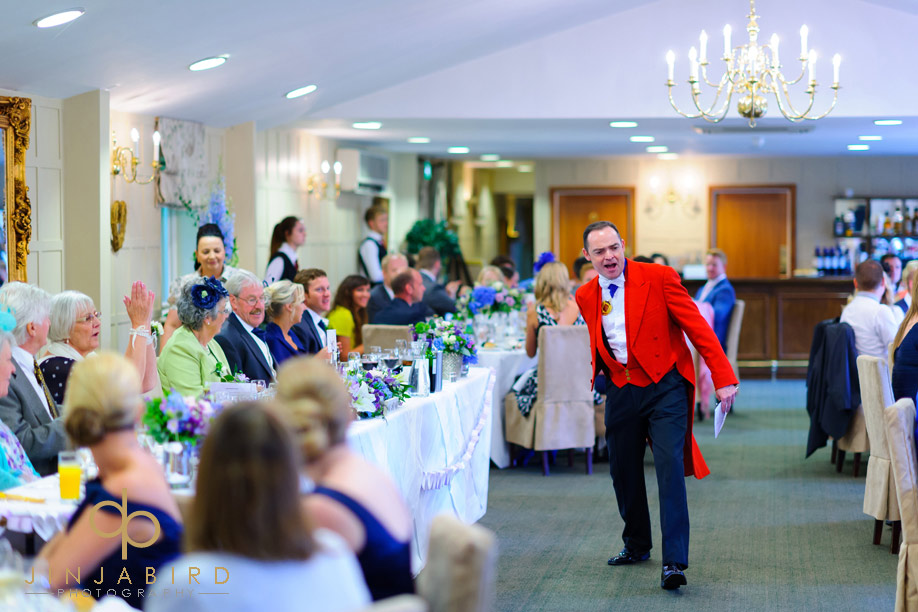 toastmaster_rushton_hall