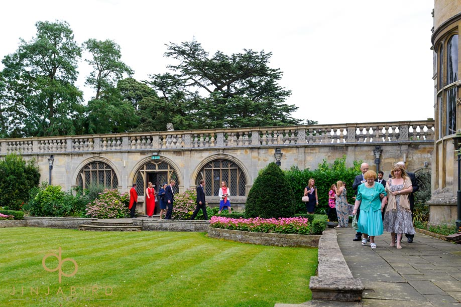 wedding_at_rushton_hall