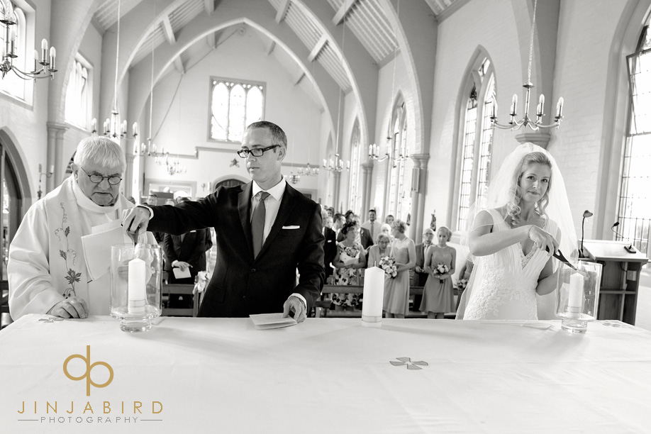 wedding_at_st_marys_woburn