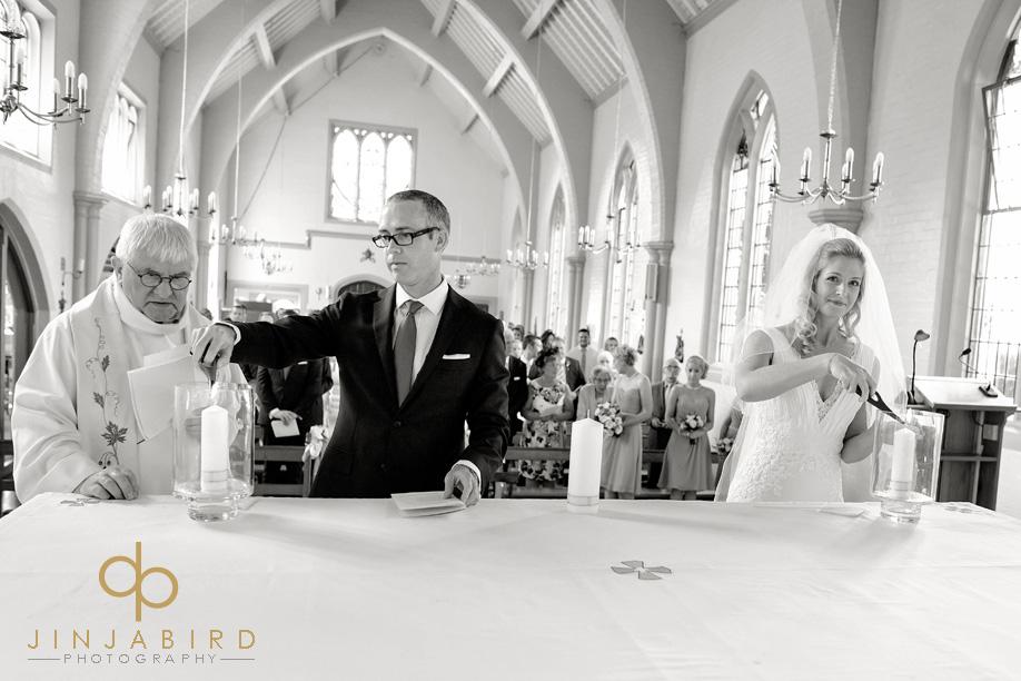 wedding_at_st_marys_woburn