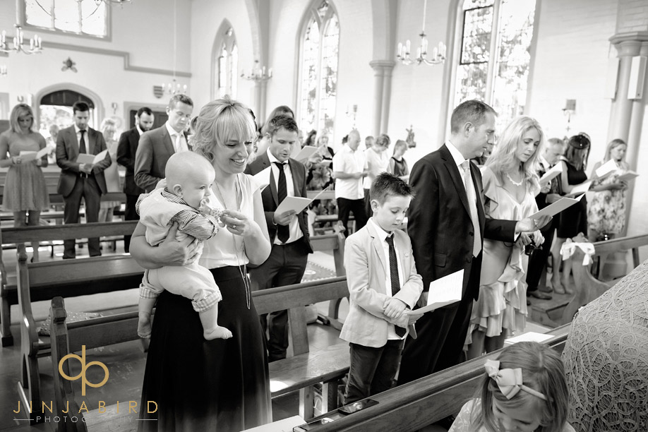 wedding_at_st_marys_woburn_sands