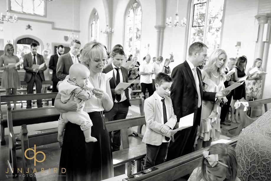 wedding_at_st_marys_woburn_sands