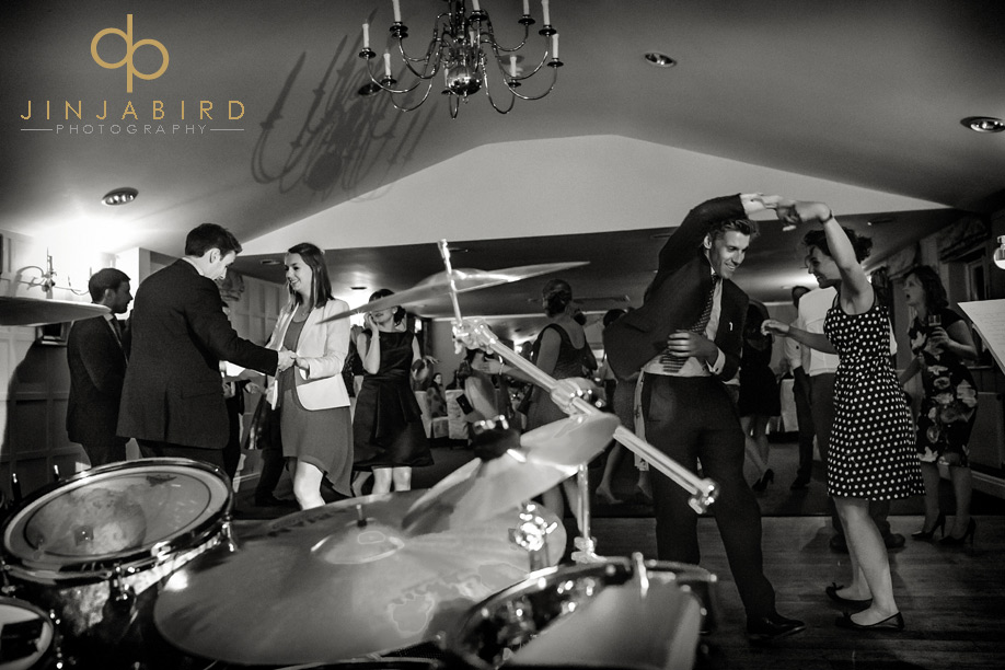wedding_band_at_rushton_hall