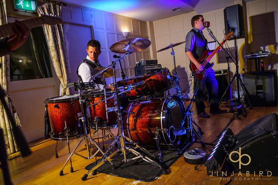 wedding_band_rushton_hall