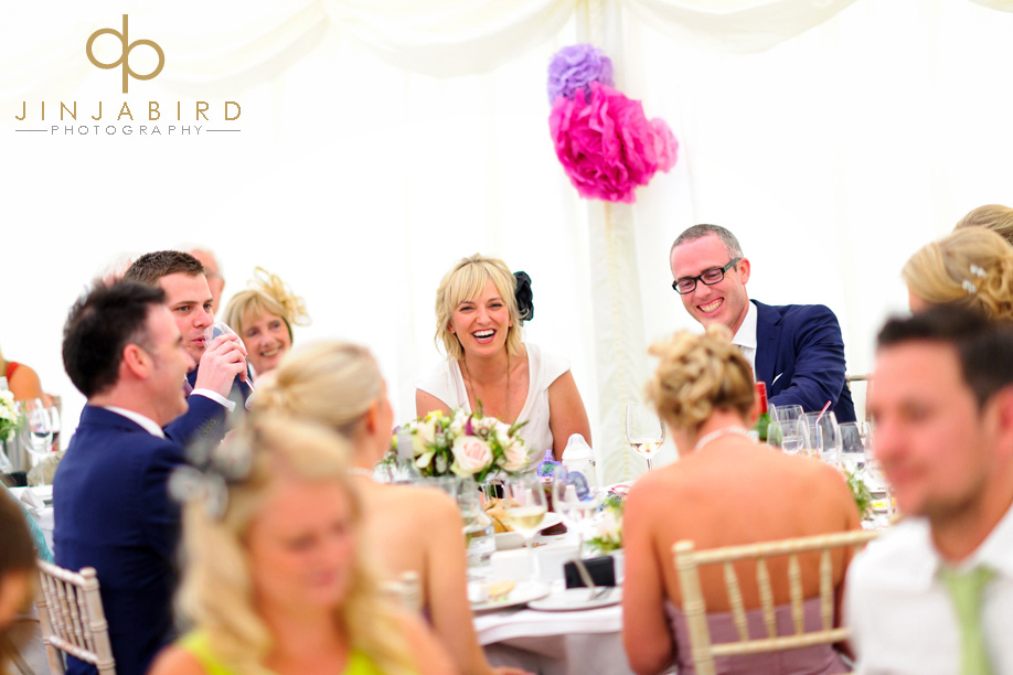wedding_breakfast_flitwick_manor