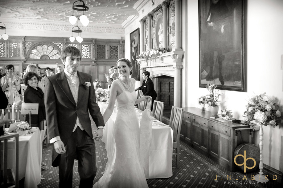 wedding_breakfast_madingley_hall