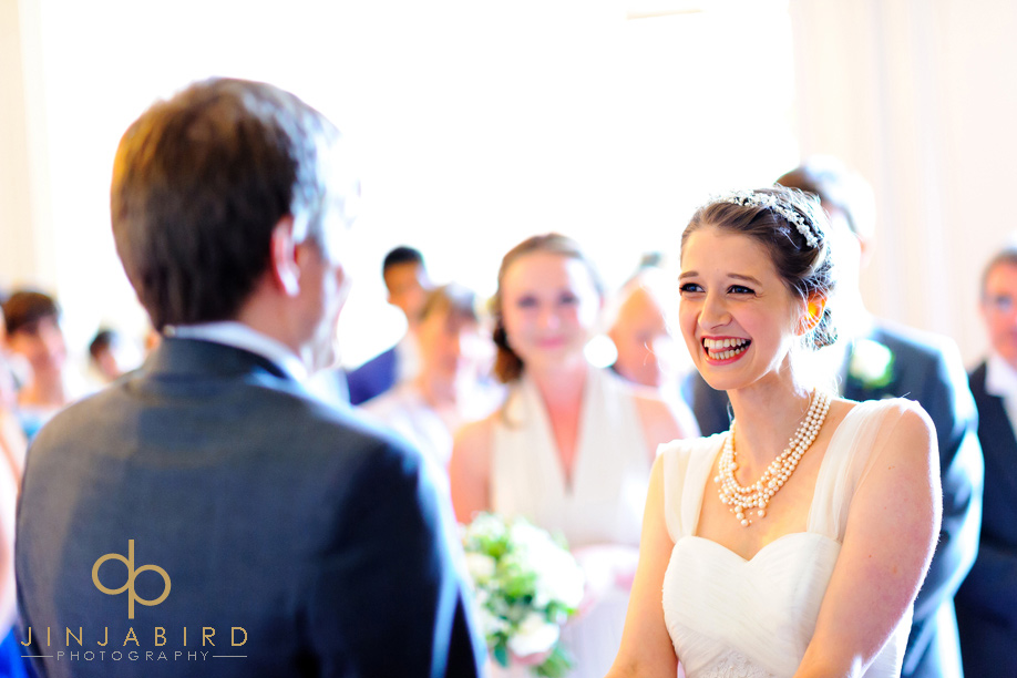wedding_ceremony_madingley_hall