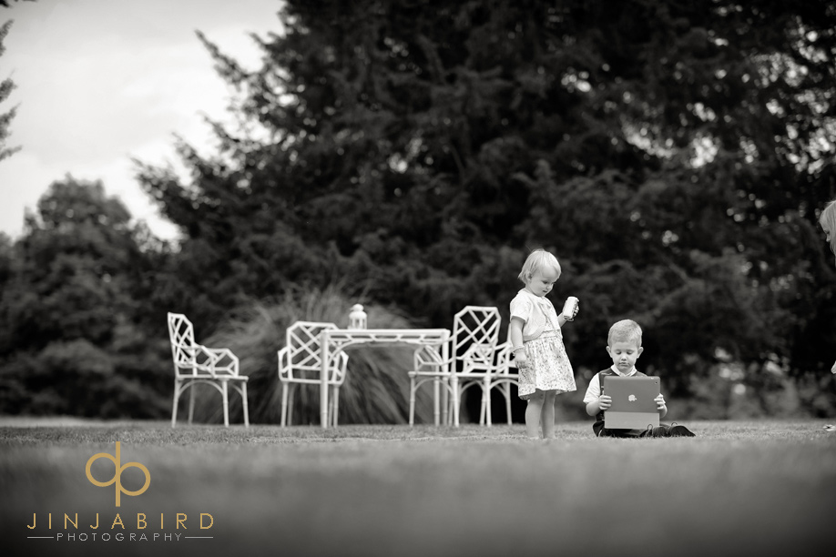 wedding_children_flitwick_manor