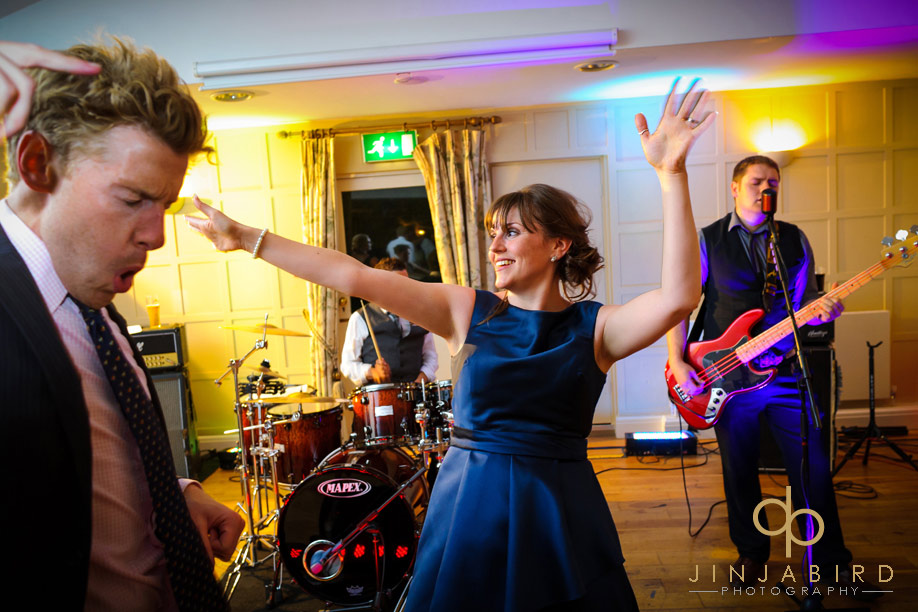 wedding_dancing_rushton_hall