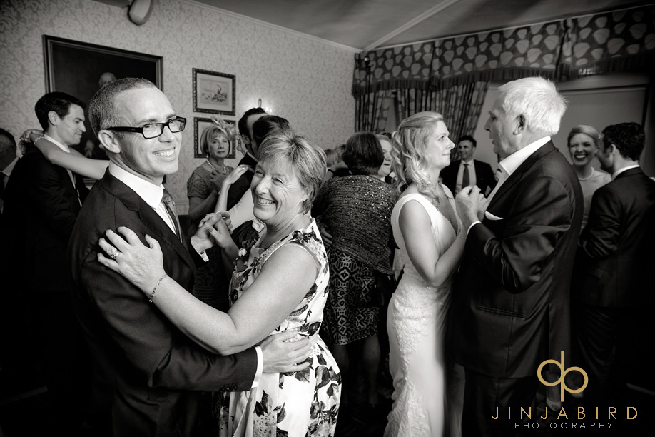 wedding_disco_flitwick_manor