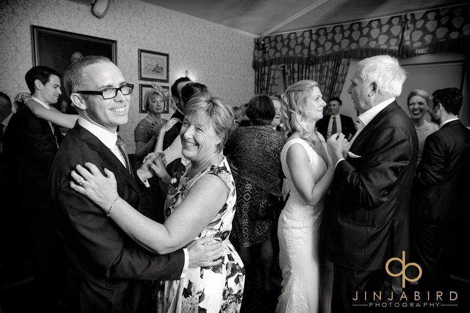 wedding_disco_flitwick_manor