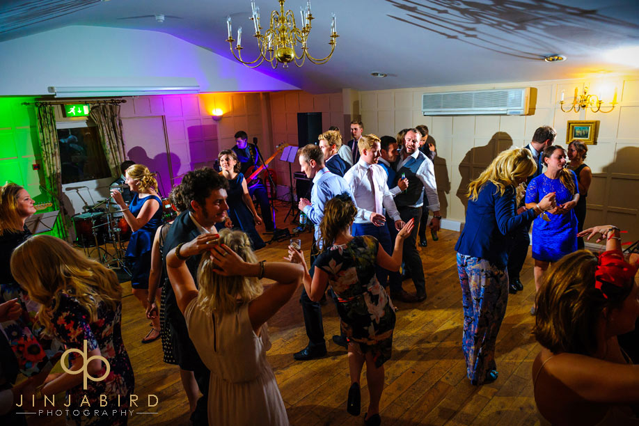 wedding_disco_rushton_hall