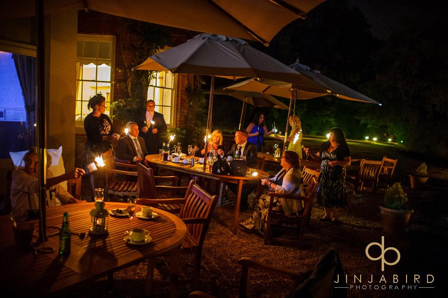 wedding_fireworks_flitwick_manor
