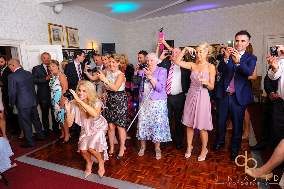 wedding_guests_at_flitwick_manor