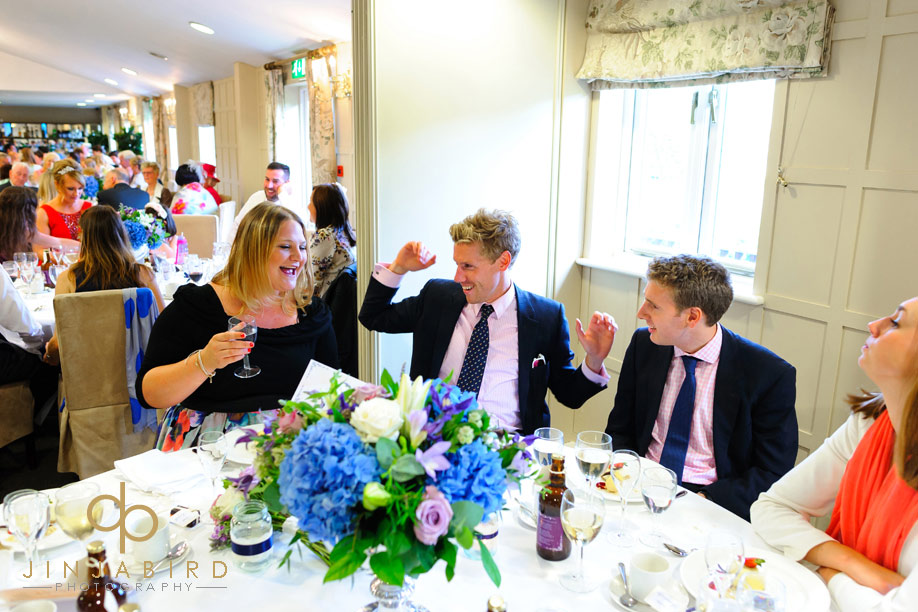 wedding_guests_at_rushton_hall