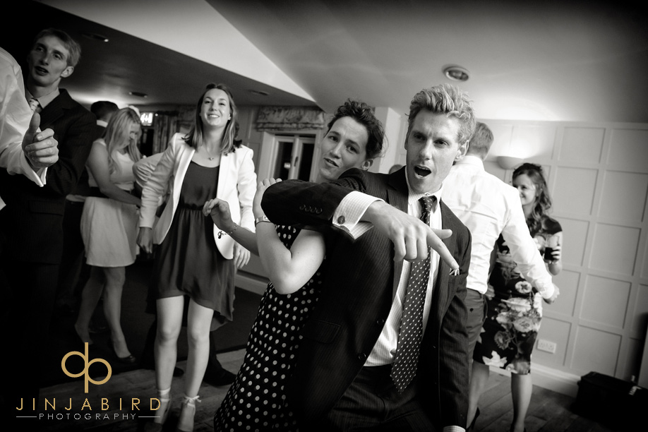 wedding_guests_dancing_rushton_hall