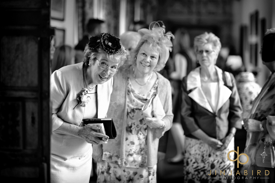 wedding_guests_rushton_hall