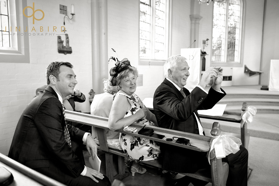 wedding_guests_st_marys_woburn