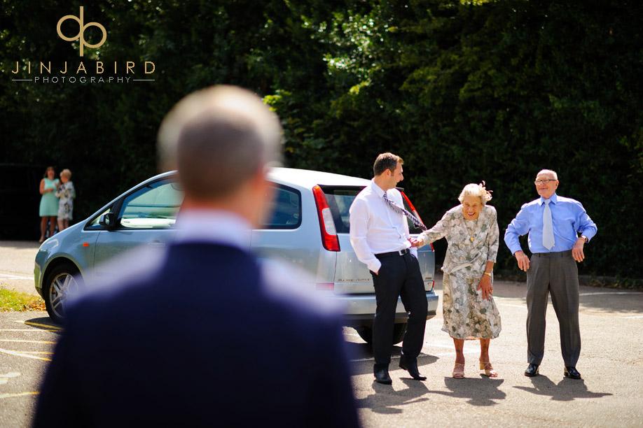 wedding_guests_woburn