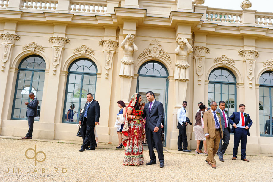 wedding_guests_wrest_park