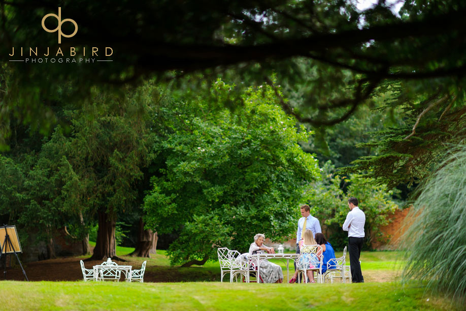 wedding_in_garden_flitwick_manor